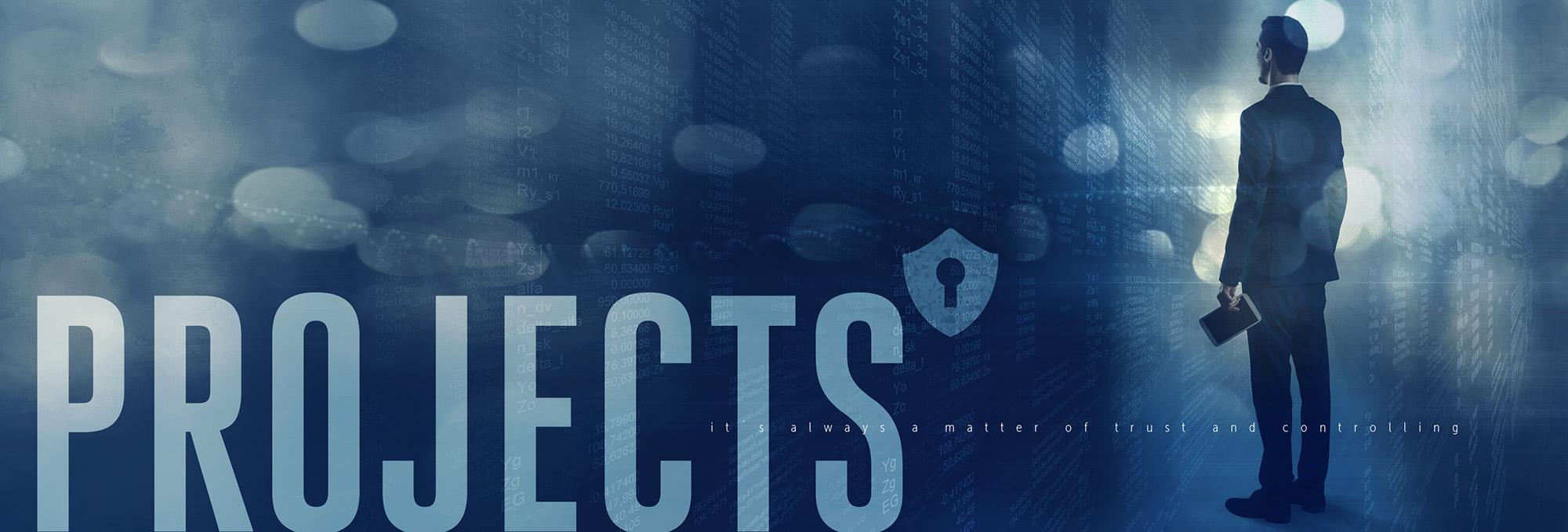 Eicar – EUROPEAN EXPERT GROUP FOR IT-SECURITY